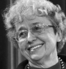 ANNE-MARIE TATSIS-BOTTON