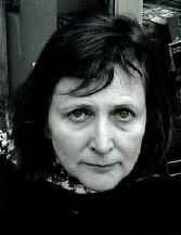 ANNE DE POUVOURVILLE