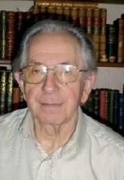 JACQUES IMBERT