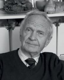 JACQUES MICHAUT-PATERNO
