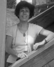 MARIA-LUISA BONAQUE